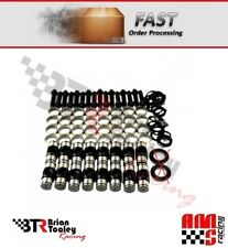 Brian Tooley Btr Gm Chevy Rocker Arm Trunion Upgrade Kit Ls1 Ls2 Ls3 Lq9 Lq4