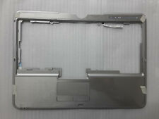 New for HP EliteBook 2730p Palmrest Touchpad Assembly w/ Volume Board 501502-001