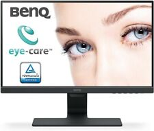 BenQ GW2280 22 Inch 1080p Eye Care LED Monitor, Anti-Glare, Dual HDMI, B.I.