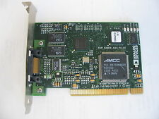 ANALOG DEVICES ADDS-PCI-ICE JTAG EMULATOR