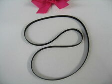 TURNTABLE BELT Rotel RP-850 RP-830 RP-2300 (D001)