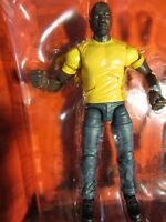 Marvel Legends MCU Netflix Luke Cage from the 2 Pack New Mint In Hand Rare
