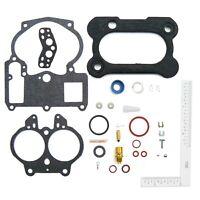 Reparatursatz Rochester 2G 2GV Chevrolet GMC Checker 307 350 400 5,0-6,6l V8
