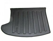 2011 - 2017 OLD BODY Jeep Compass & Jeep Patriot OEM Cargo Mat Liner 82212646
