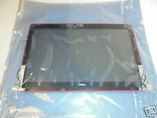 "New Red Studio XPS 16 1645 1647 15.6"" HD+ (1600 x 900) Complete LCD Screen K0R1V"