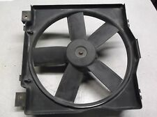 1989 Buick Park Avenue Fan Motor and Blade Assembly 22088370 *FREE SHIPPING*