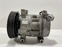 Ricambi Usati Compressore Aria Condizionata Alfa Romeo 156 1.9 447220-8645