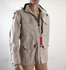 Wellensteyn-Jacken aus Polyester