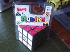 Rubik'S CUBE-de nuevo en paquete