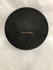 Harman & Kardon Onyx  Studio 2 Speaker Front Grill Cower
