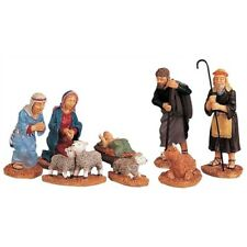 Lemax -  Nativity Scene (92351)