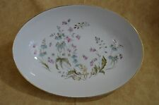 Symco - Japan - Florette - Serving Bowl