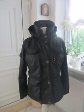 Wellenstein Revolution Gr. L dunkelblau Damen Jacke