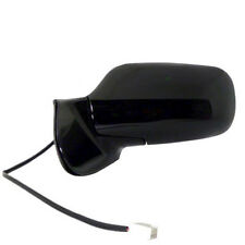 NEW Black Power Side View Mirror LH / FOR 00-05 TOYOTA CELICA 2031743