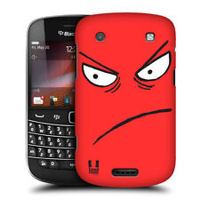Head Case Designs Cases/Covers for BlackBerry