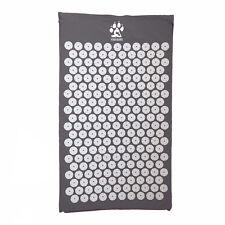 Yogi-Bare Acupressure mat / Bed of Nails / relaxation / massage