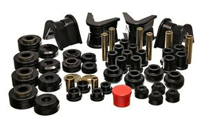 Suspension Bushing Kit-4WD Energy 4.18107G fits 1977 Ford F-150