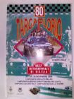80 TARGA FLORIO 96 RALLY INTERNAZIONALE NUMERO UNICO RRR 24 PAG