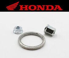 Exhaust Manifold Gasket Repair Set Honda SA50 Elite, SA50P Elite S (1994-2001)