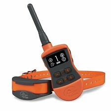 SportDOG SportTrainer SD-1275E Rechargeable Dog Training 3/4 Mile FREE GIFT