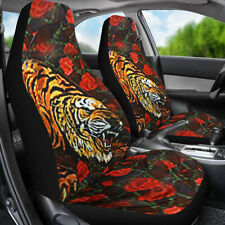 Universal Fit x 1 Car Seat Protection Disposable COVER PONCHO M.O.T VALET Pets