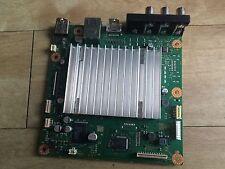 Sony 1-882-021-14 main board Original Spare Part BDP-S480 Blu-Ray player