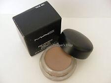 Mac Eyeshadow Pro Longwear Paint Pot TAILOR GREY 100% Authentic