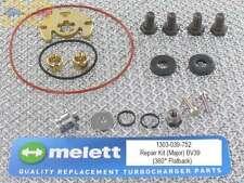 Kit reparation turbo KKK KP39 Renault Clio Megane Scenic 1.5 dCi 100101ch Stage2