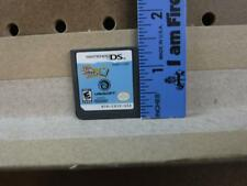 Nintendo DS Game Rayman Raving Rabbids TV Party