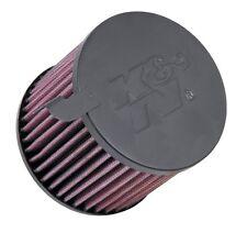 K&N KA-4093 Replacement Air Filter for Kawasaki KLF300 Bayou 2x4 & 4x4 Models