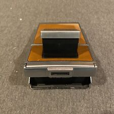 Vintage Polaroid SX 70 Land Camera (as-is) Free Ship