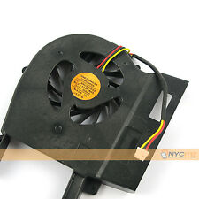 CPU Fan for SONY VAIO VGN-CS110 VGN-CS115J VGN-CS320J/W VGN-CS33H VGN-CS33H/B US