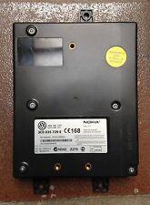 VW Passat Variant R36 (3C B6) Telefon Interface Steuergerät Nokia 3C0035729E