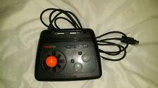 ■ TurboGrafx Turbo Stick Joystick Controller TG 16 Turbo Duo TGX HES-STK-01 ■