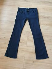 Ted Baker Blue Jeans W30 L32