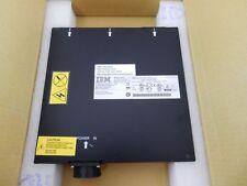 IBM DPI 60AMP/250V Front-end Power Distribution U Iec 309 2P+GND 39Y8940 ZZ