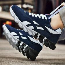Мужские повседневные кроссовки спортивные кроссовки теннисные кроссовки дышащие спортивные