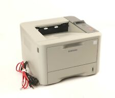 Samsung ML-3712ND Workgroup Laser Printer A-1 Condition FULLY TESTED