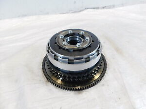 Harley Davidson Softail Touring Road Street Electra Glide Clutch Basket Assembly