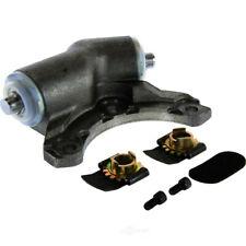 Drum Brake Wheel Cylinder Centric 134.79019