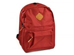 Liverpool FC Adventurer Backpack