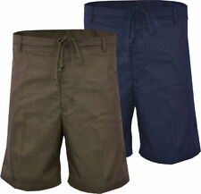 Unbranded Men's 3 to 7 in. Inseam Shorts
