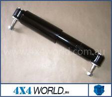 For Toyota Landcruiser HJ45 HJ47 Series Steering Damper