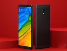 "Android Xiaomi Redmi 5 Dual SIM 5.7"" 16GB / 32GB ROM 4G LTE 12MP Mobile phone"