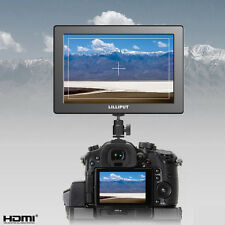 Lilliput 7 inch A7 FULL HD 1920x1200 Camera DSLR Monitor For SONY A7 A7R A7S II