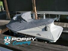 1996-2001 GS, GSI, GSX SeaDoo PWC Boat Cover Fitted New 1997 1998 1999 2000