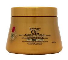 L'Oreal Mythic Oil Masque 6.76 Ounce