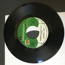 45 Jeannie C. Riley - Harper Valley P.T.A.   PLANTATION  VG+