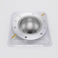 Replacement Diaphragm Fits For Peavey 22XT 22XT+ 22A RX22 SP2 SP4 SP-4X