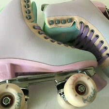 Chaya Melrose Deluxe Skates Pastel EU39